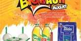 عروض لولو الرياض اسبوع العروض المدهشة