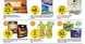 عروض اسواق الجزيرة عروض المنتجات السعودية
