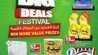 عروض سبار السعودية مهرجان التخفيضات