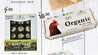 عروض مانويل كاتلوج المنتجات العالمية 21 رمضان 1440