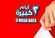 عروض نستو الرياض لـ 3 ايام كبرى 21 رمضان 1440