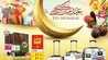 عروض كارفور عيدكم مبارك 24 رمضان 1440