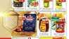 عروض العقيل الاسبوعية اليوم 17 رمضان 1440