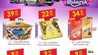 عروض الدانوب الرياض عيدكم مبارك 24 رمضان 1440