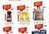عروض الدانوب الرياض الاسبوعية 23 شوال 1440
