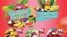 عروض المزرعة الشرقية الفواكه الاستوائية 25/7/2019