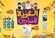 عروض المزرعة الشرقية مهرجان العودة للمدرسة 22/8/2019
