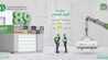عروض غازكو عروض اليوم الوطني 89 السعودي
