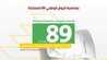 عروض مندي ستيشن عروض اليوم الوطني 89 السعودية